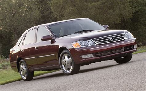 toyota lexus 2004 recalled 420 200 toyota and lexus v 6 models for power