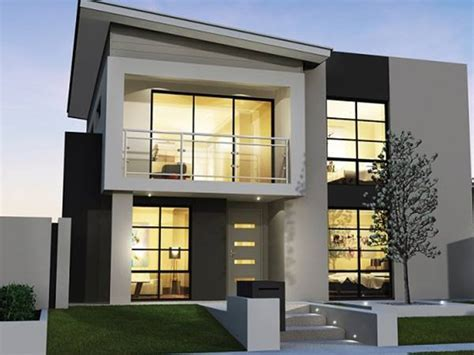 nice build your dream home online free 7 build your own black and white dream house paint color