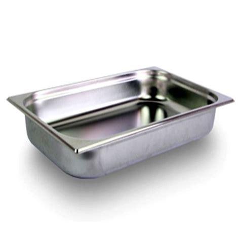 Food Pan Peniris Makanan 1 3 Mutu Pan 13100p jual food pan stainless steel mutu 1 6 10cm pan 16100 murah harga spesifikasi