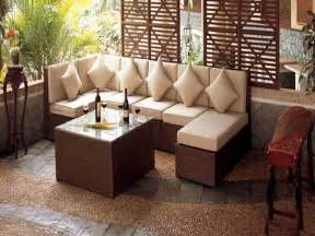 patio furniture small space backyard patio ideas for small spaces ayanahouse