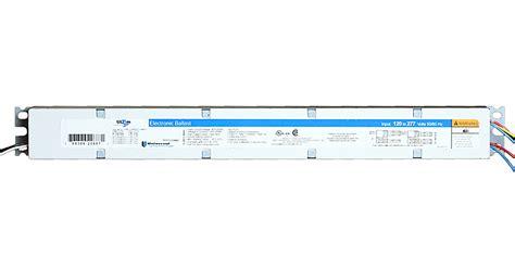 rewire fluorescent light for led rewire fluorescent light for led 100 images china