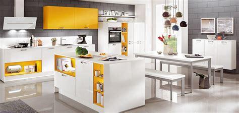 gelbe kanister sets küche gelbe k 252 che m 246 belideen