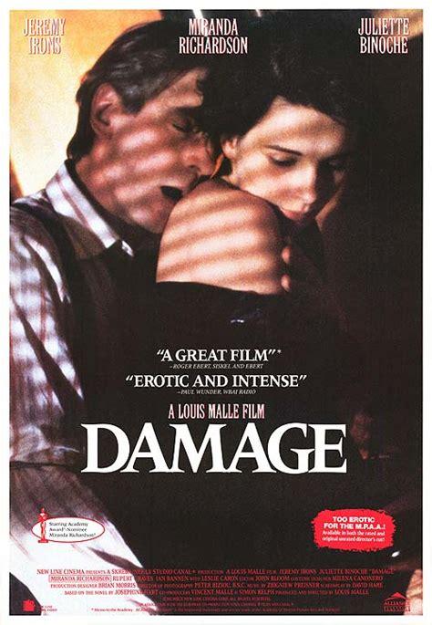 damage 1992 full movie watch damage 1992 movie online free iwannawatch to