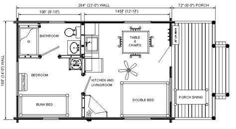 derksen cabin floor plans floor plans prices for derksen portable buildings joy