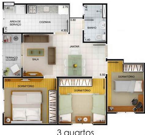 plantas de casas floorplanner plantas de casas modelo9