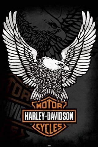 design kaos harley 25 best ideas about harley davidson wallpaper on