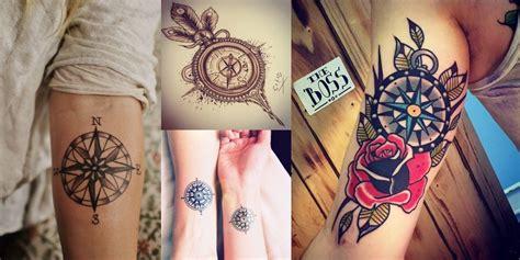 Style Archivi Tatuaggistyle It Tatto Bussola