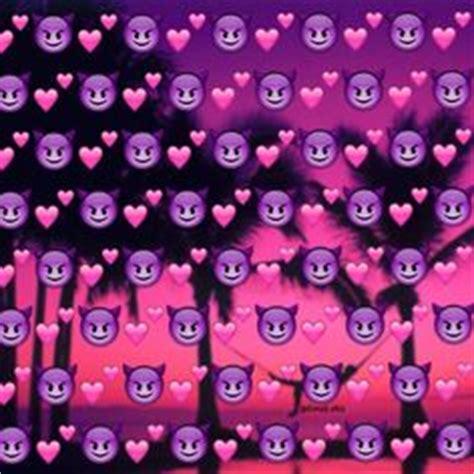emoji wallpaper money pics for gt money emoji background
