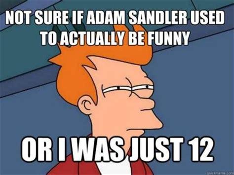 Futurama Fry Memes - funny futurama fry meme 24 pics lol pinterest