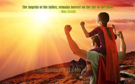 day wallpapers fathers day wallpapers