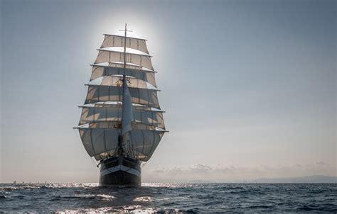 veleros y barcos antiguos youtube 10 claves en la compra de un velero de ocasi 243 n boats com