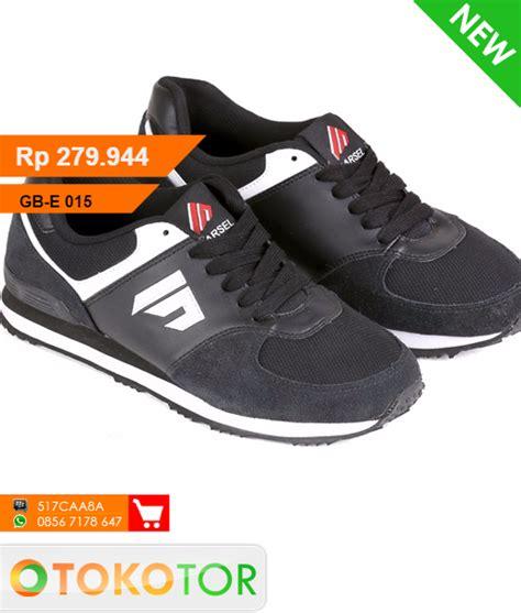 Sng88 Import Cowok Kaos Baju Distro Bola Indonesia Persija Go Persija sepatu sneakers e 015 toko distributor suplier barang se indonesia