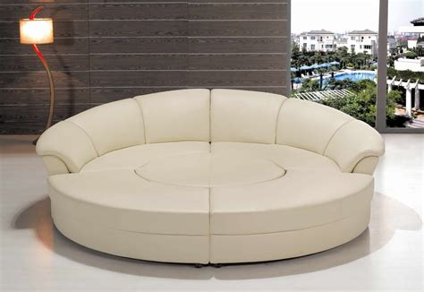 half circle sofa bed semi circular sofa bed sofa menzilperde net