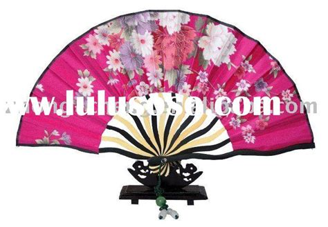 Bandung Wedding Gift by Wedding Gifts Ideas Wholesale Bandung Wedding Gifts Ideas