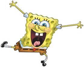 spongebob pitchers spongebob squarepants images spongebob hd wallpaper and