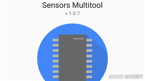 android sensors android sensors what are they and are they working