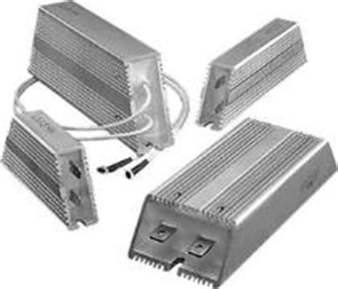 types of braking resistor ssd brake resistors ancillary components buy ancillary components from ex ed