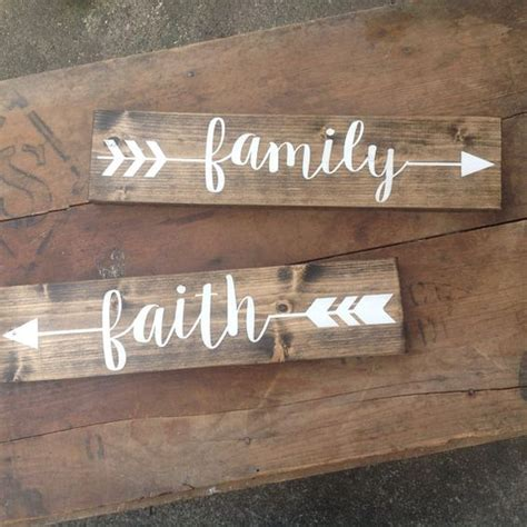 home decor family signs 1000 ideas about rustic signs on pinterest wood signs