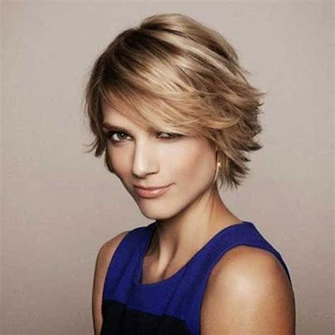 20 best images about layered haircuts on pinterest bangs 20 best collection of layered short hairstyles with bangs