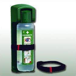 Diskon Bracket Aseptic Gel Dinding 1000 images about products i on the flyer bottle and catalog