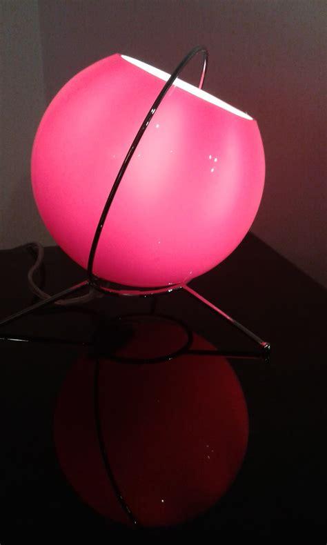 sputnik le mycreationdesign le satellite sputnik arrive a