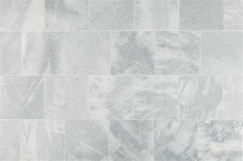 tile sles free white grey marble tiles marble tile you ll wayfair impressive best 25 marble tile bathroom