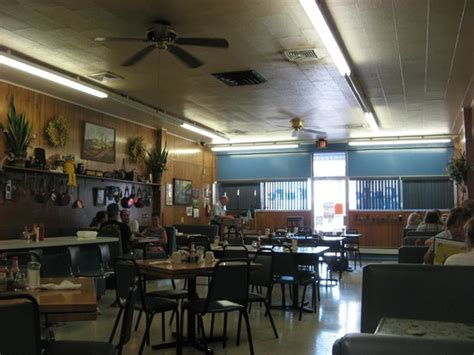 copper kitchen la junta restaurant avis num 233 ro de