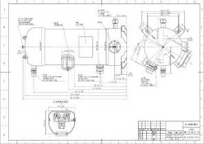 trane 3 phase compressor wiring diagram get free image about wiring diagram