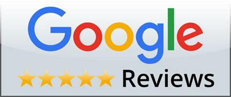 hey locksmith   google reviews