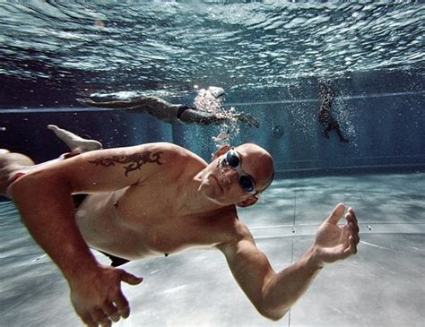 can you go swimming after tattoo new health advisor