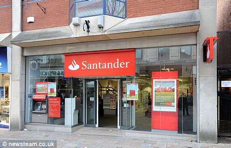 santanderbank bank santander bank
