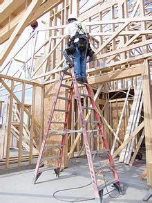 construction wikipedia