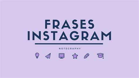 imagenes graciosas para instagram frases para instagram iloveinstagram