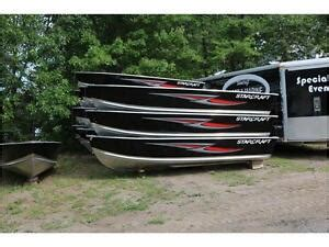 starcraft boats ontario starcraft boats for sale in ontario kijiji classifieds