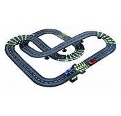 Gallery For &gt Car Race Track Toy