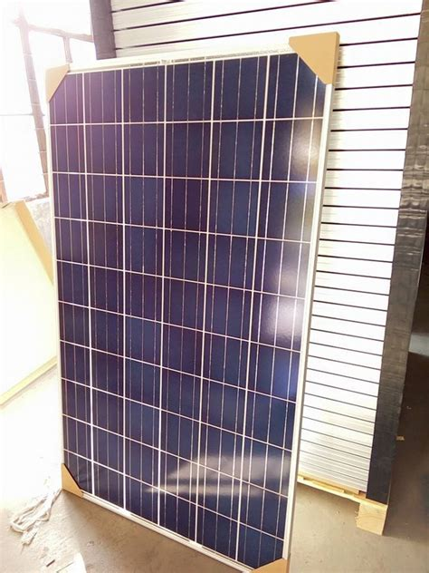 best solar panel prices best price a grade solar panel 250w solar poly 250w panel buy solar solar