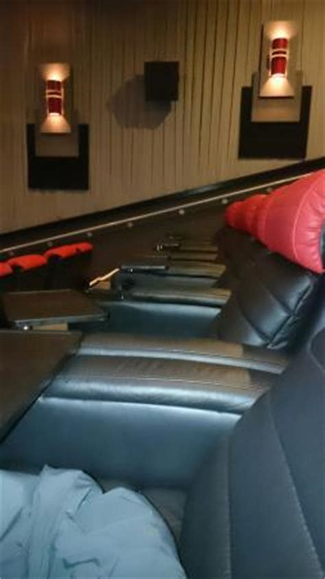 vue cinema recliner chairs vue cinema cambridge all you need to before you