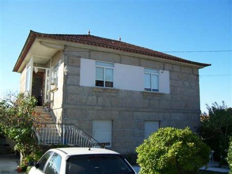 foto casa en vigo casa en alquiler en vigo samil 3 habitaciones caa3646