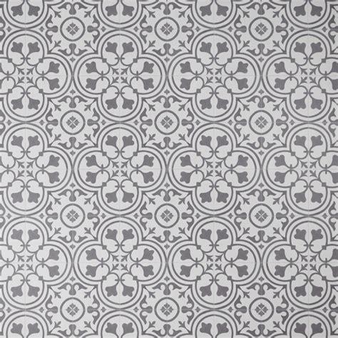 pattern match on vinyl flooring luxury vinyl flooring in tile and plank styles