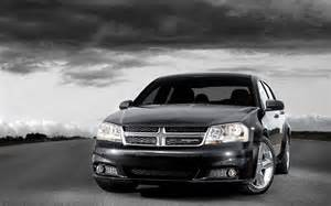2015 dodge avenger rt concept replacement autos post