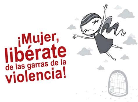 imagenes dia de la no violencia de genero 9 d 237 a de la eliminaci 243 n de la violencia contra la mujer