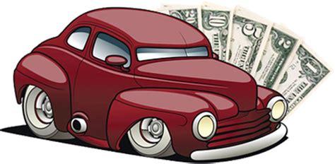 junk car cliparts   clip art  clip