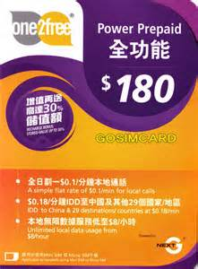 prepaid visa card deals on 1001 blocks - Prepaid Visa Gift Card Hong Kong