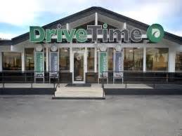 Drive Time Tx San Antonio Used Car Dealerships Drivetime San Antonio 512