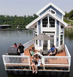 boat house for sale vancouver 1000 images about 2013 shanty boat designs on pinterest