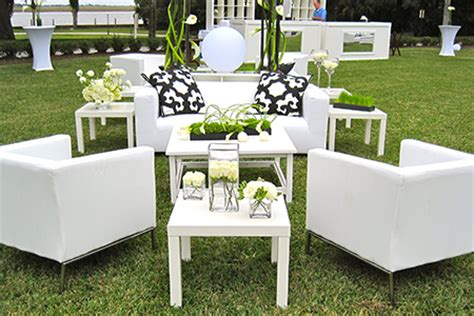 outdoor furniture rentals 1 toronto outdoor furniture rentals lounge furniture rentals in toronto