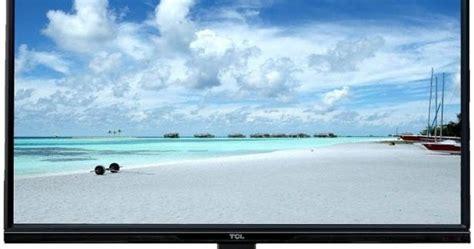 Harga Tv Merk China 17 Inch daftar harga tv china jenis led di bawah rp 2 juta