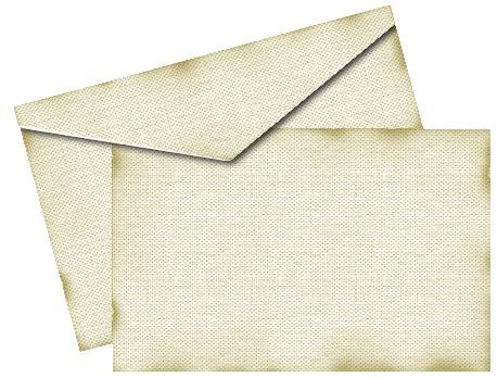buste lettere buste e lettere gif e page 2