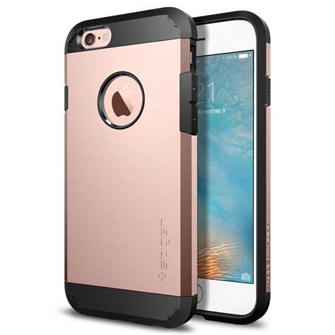 amazoncom iphone  case spigen extreme protection