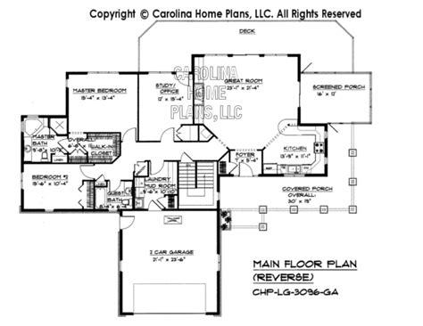 lever house plan lever house plan 28 images gordon bunshaft y som en nueva york lever house